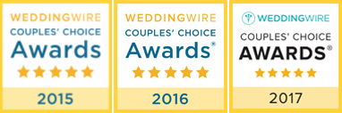 GO4LESSNOW TRAVEL Reviews, Best Travel Agents in Raleigh - 2015 Couples' Choice Award Winner